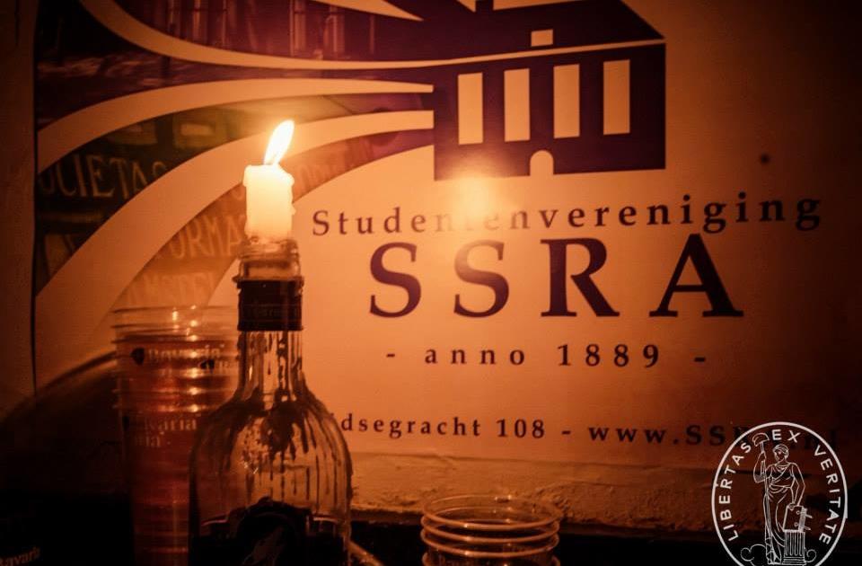 studentenvereniging